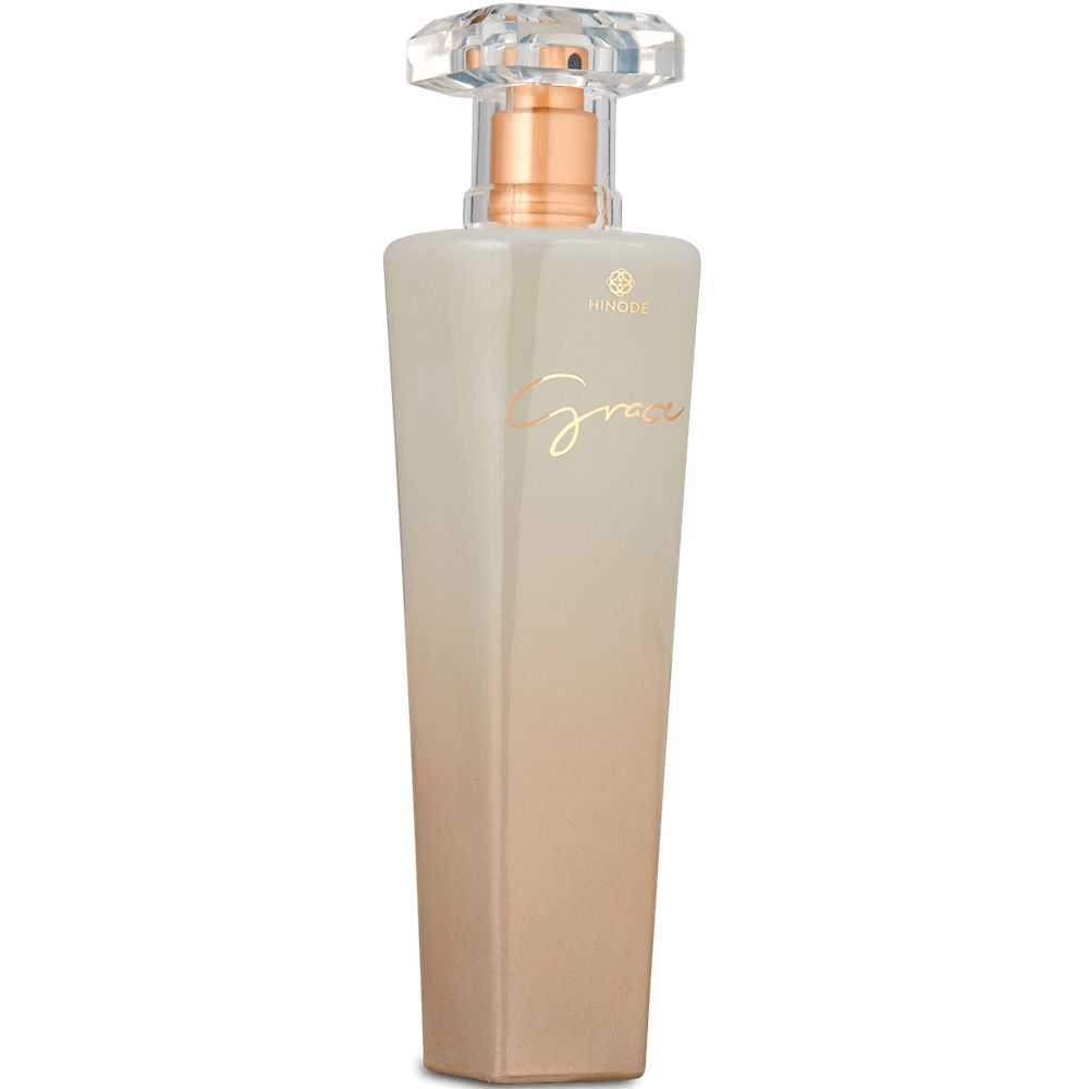 Hinode Grace 100ml - Perfume Feminino