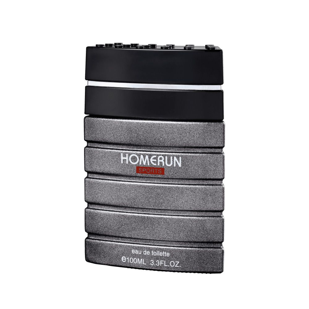 Homerun Sport Eau de Toilette 100ml - Perfume Masculino