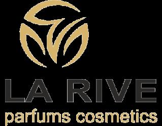 Kit de 2 Perfumes La Rive - A Escolha