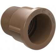 Adaptador Soldavel PVC