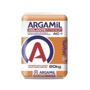Argamassa Argamil Interna AC1 - 20Kg