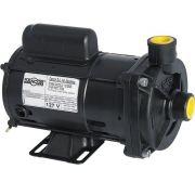 Bomba Dancor Centrifuga CP-4R - 1/4CV