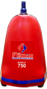 Bomba Fenix Submersa 750 - 340W X 127V
