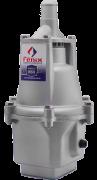 Bomba Fenix Submersa 950 - 450W