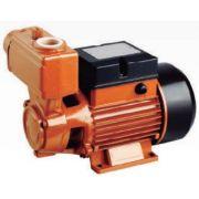 Bomba Intech Auto Aspirante BPA .500 - 1/2CV Bivolt