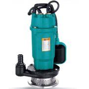 Bomba Lepono Submersa QDX1.5-15 - 1/2CV