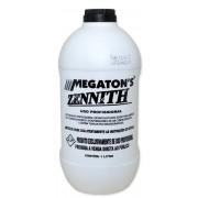 Detergente Zennith 1L
