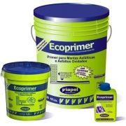 Primer Viapol (Ecoprimer) para Mantas a Base D'Agua