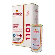 Redutor Tempo Thinner Extra 1101