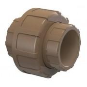 Uniao Soldavel PVC