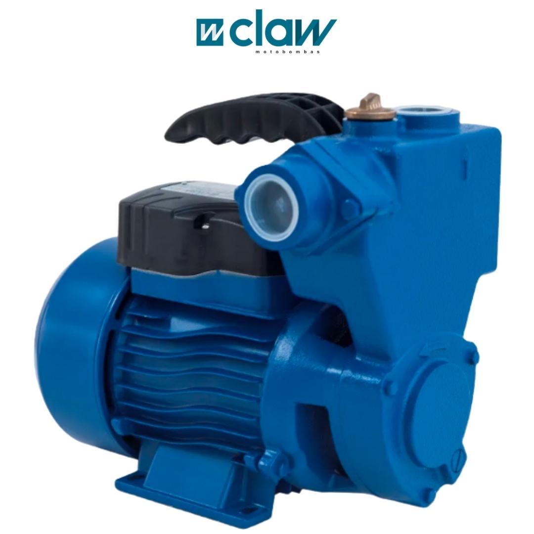 Bomba Claw Auto Aspirante WMPA37H - 1/2CV