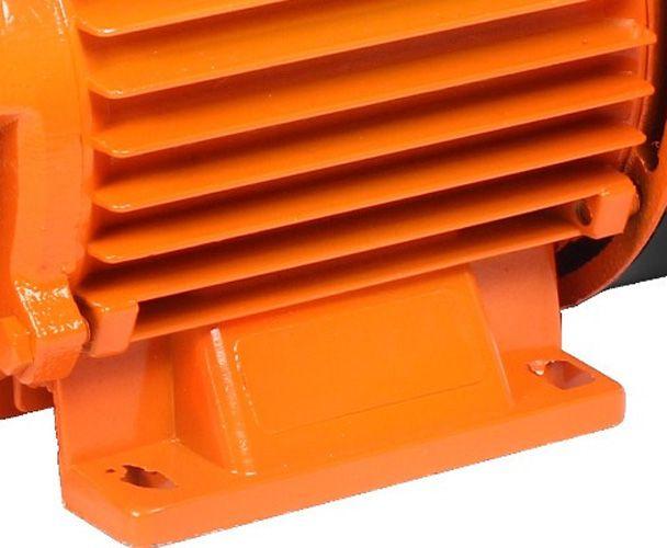 Bomba Intech Auto Aspirante BPA 1000 - 1CV Bivolt