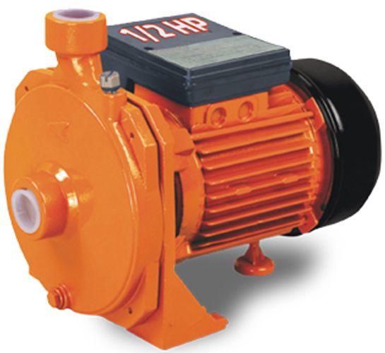 Bomba Intech Centrifuga BC .500 - 1/2CV