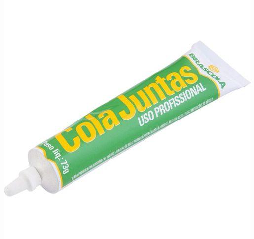 Cola Veda Juntas 73g
