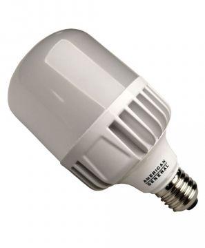 Lampada AG Led 40W Bivolt