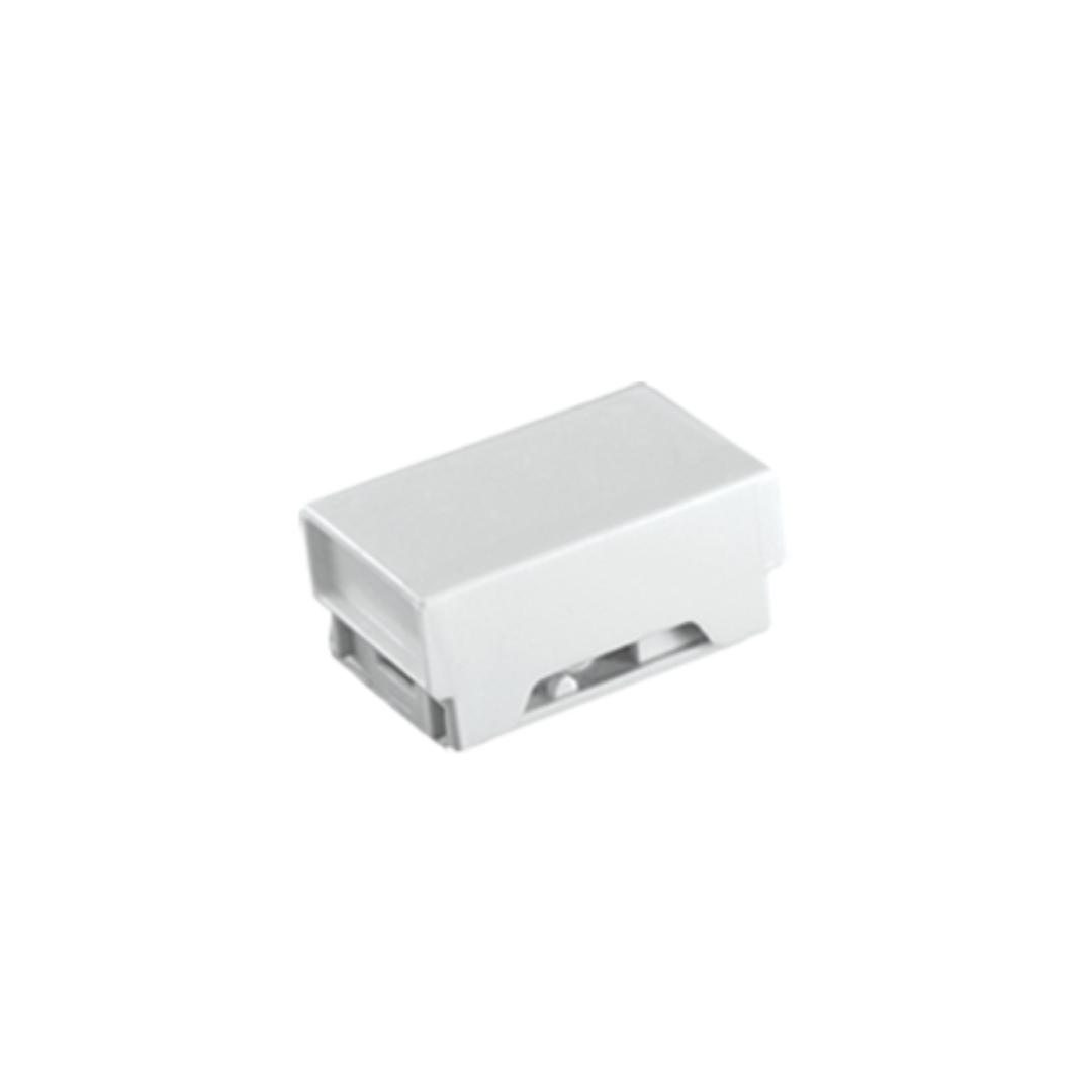 Modulo Ilumi Slim Cego - Ref. 8104