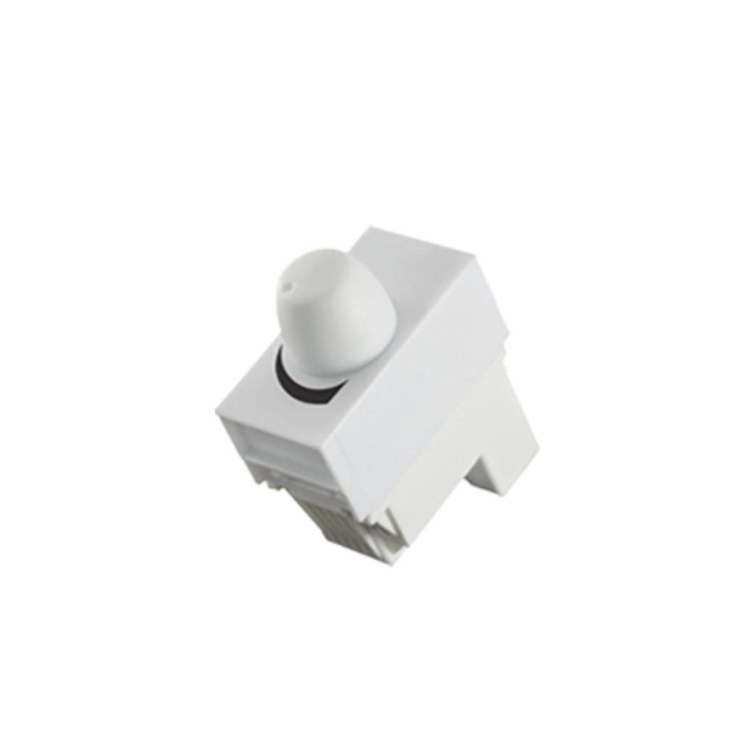 Modulo Ilumi Slim Variador de Luz 150/300W - Ref. 8166