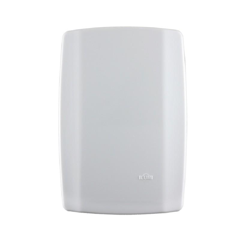 Placa Ilumi Slim 4 X 2 Cega - Ref. 8205