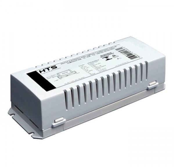 Reator Golden Eletronico 1 X 20W