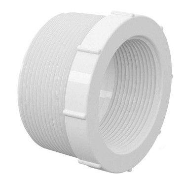 Reducao Roscavel PVC