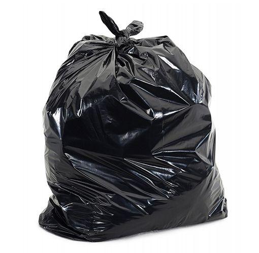 Saco Lixo 100L (0.006)