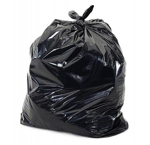 Saco Lixo 100L (0.008)