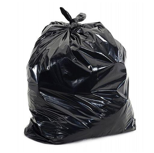 Saco Lixo 200L (0.008)