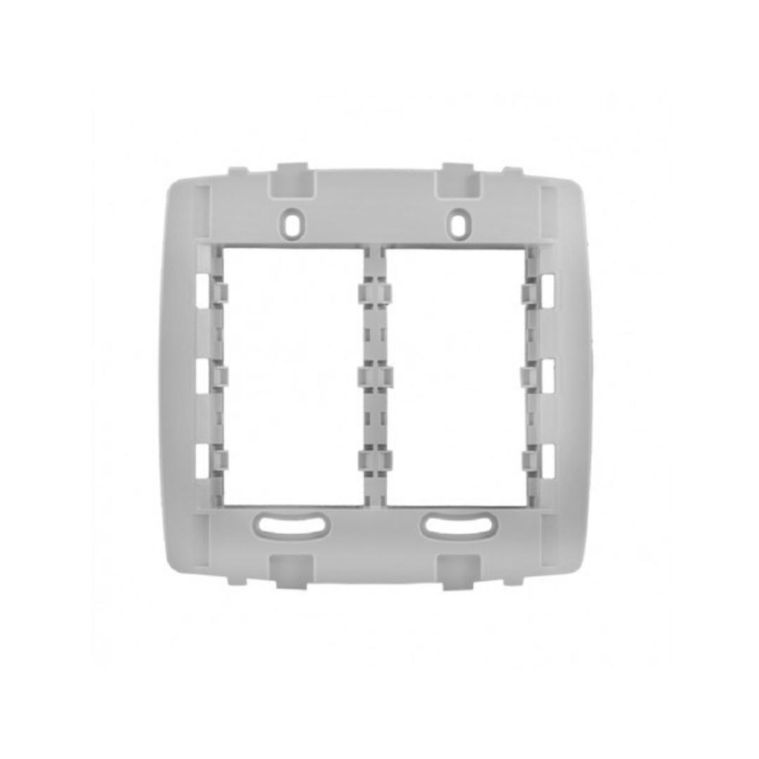 Suporte Ilumi Slim 4 X 4 - Ref. 08202
