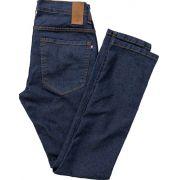 Calça Von Der Volke Jeans Slim