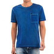 T-shirt Von Der Volke Concept Pulp - Verde