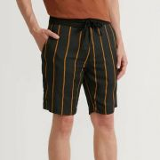 Walkshort Foxton Listra Pontal Visco Rustico