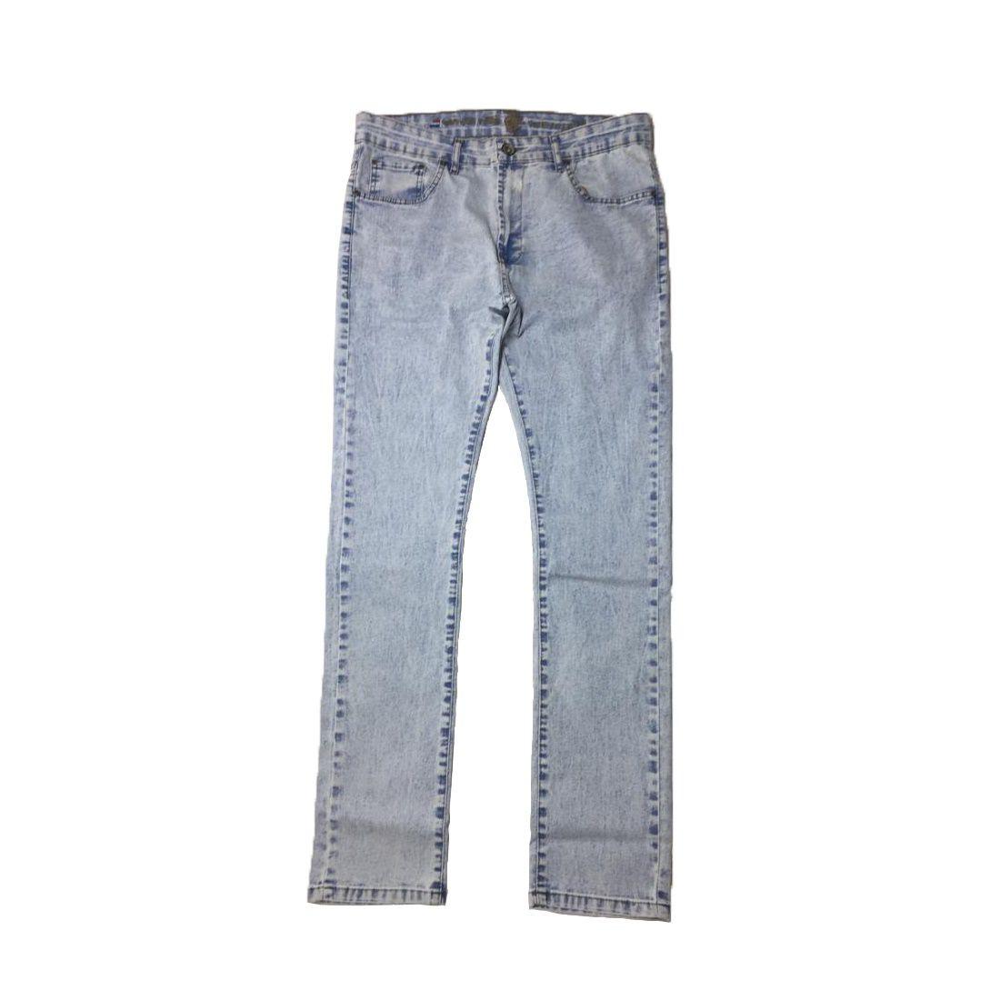 Calça Von Der Volke Jeans Arthur