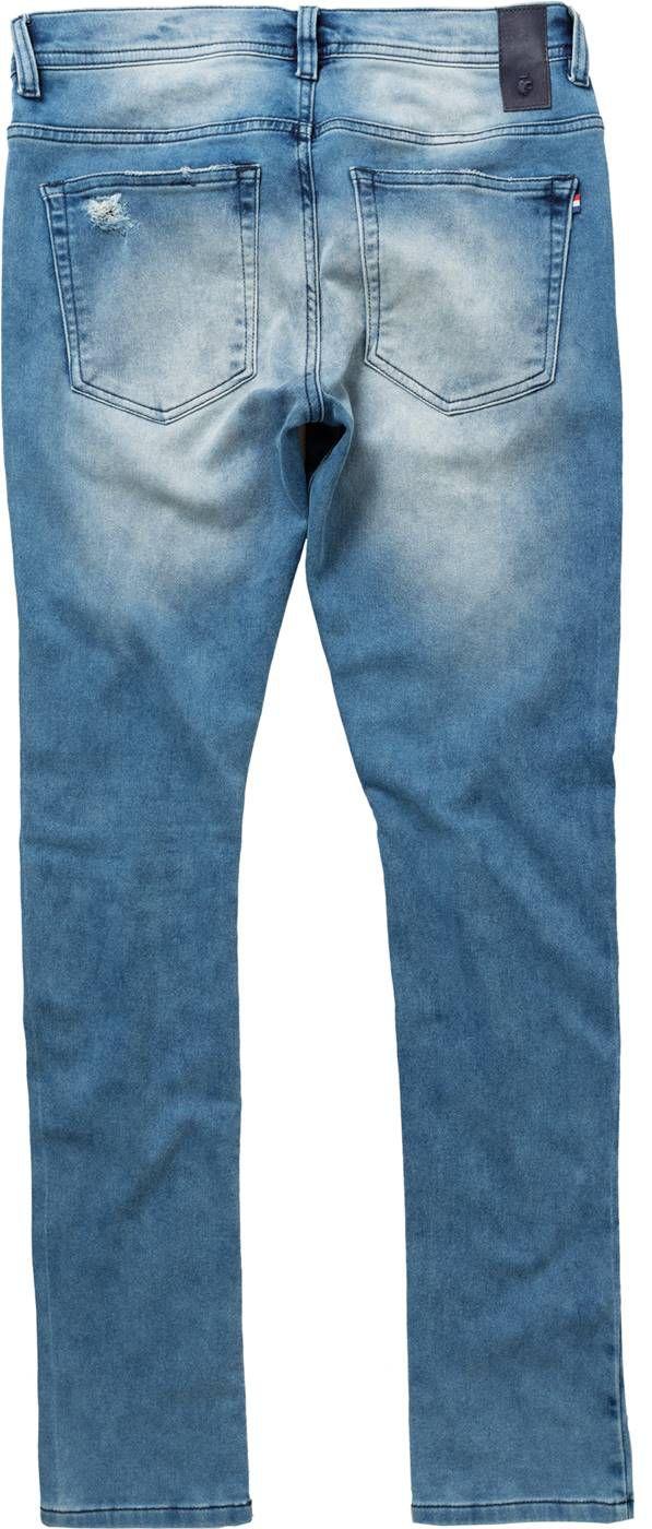 Calça Von Der Volke Jeans Van Ginkel