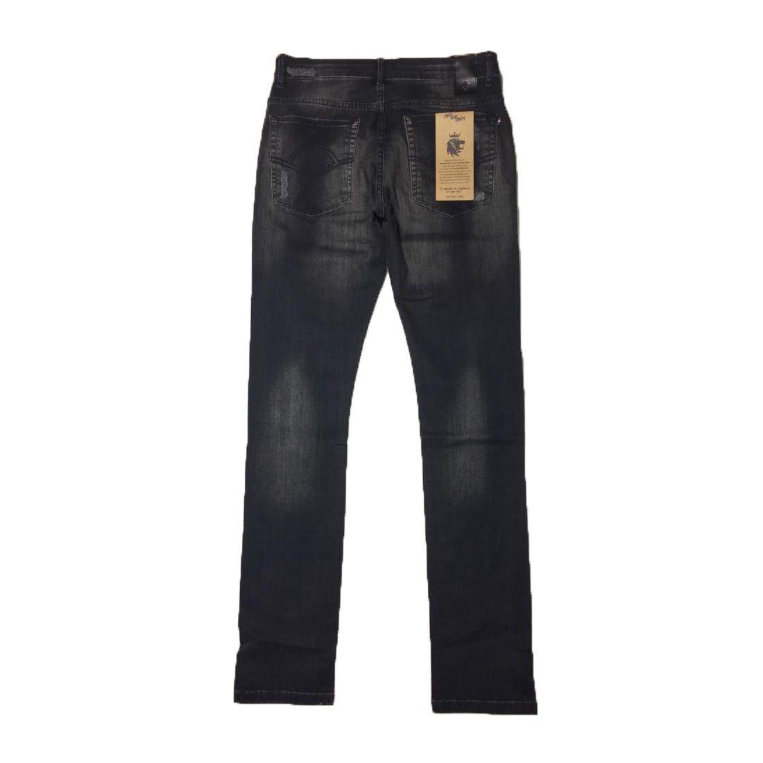 Calça Von Der Volke Jeans Zeer