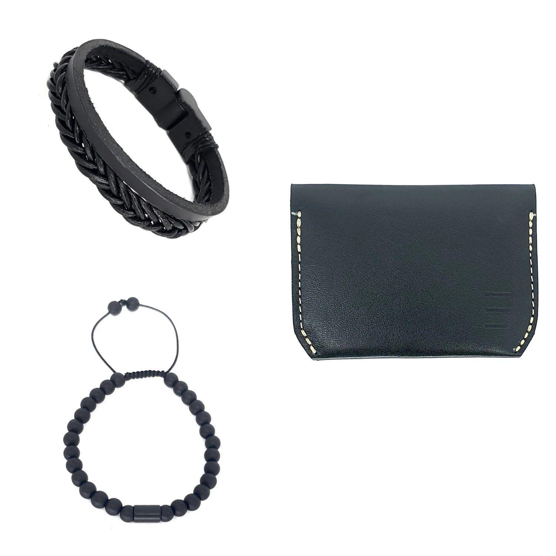 Kit Black Series Bold Medium