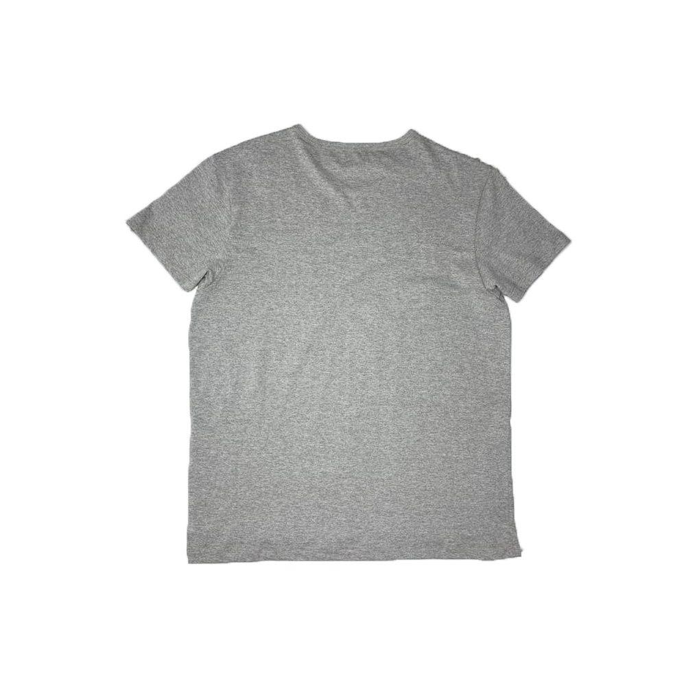 T-shirt Foxton Logo - Mescla