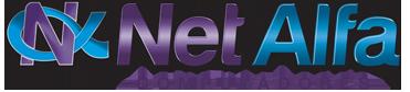 Net Alfa Computadores - Loja de Informática - Bauru - SP