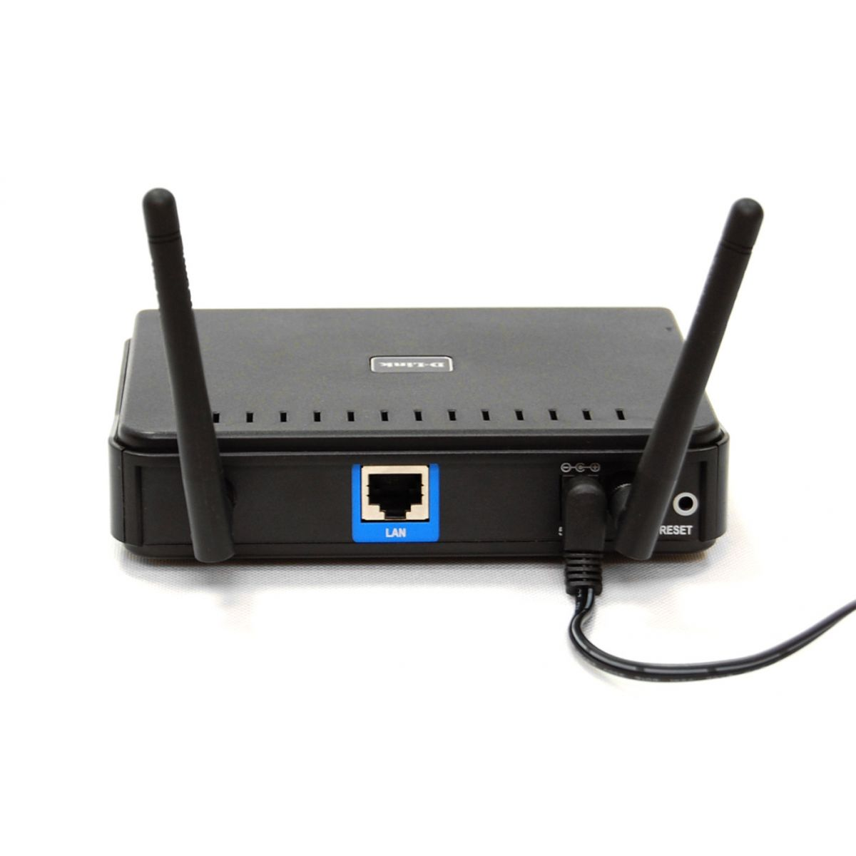 Access Point D-Link Wireless 300Mbps - DAP-1360/Z