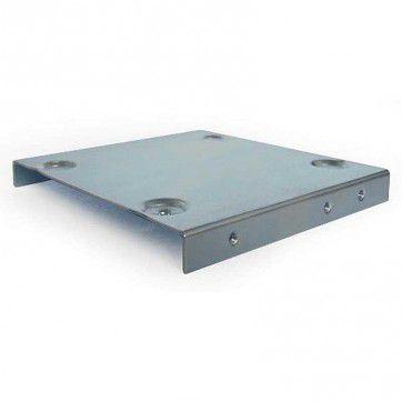 Adaptador Suporte para HDD/SSD 2,5 7MM/9MM PARA 3,5 Desktop Universal