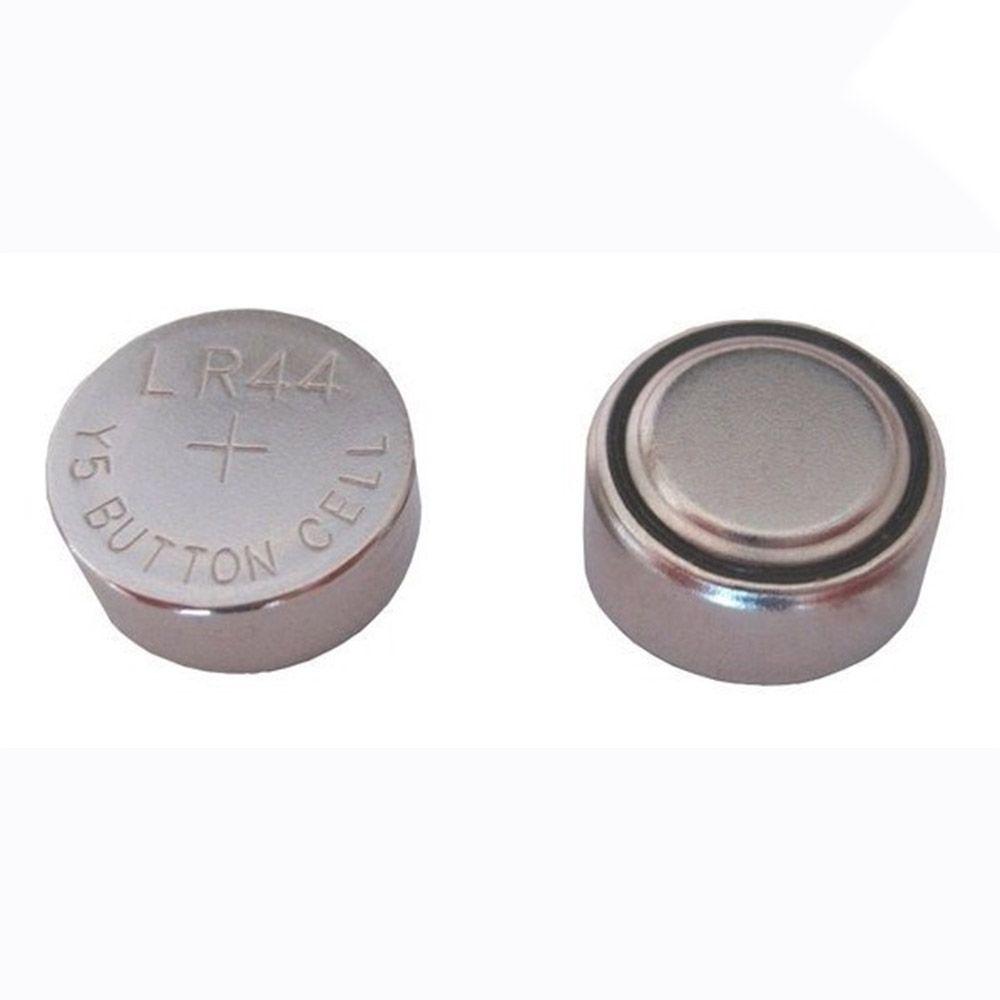 Bateria Alcalina Elgin 1,5V LR44 - 82194