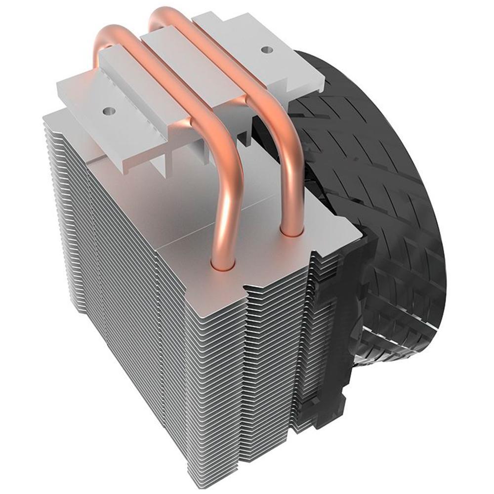 Cooler P/ CPU Cooler Master Hyper T200