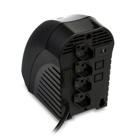 Estabilizador RCG Energetic III 300VA Bivolt - 035224