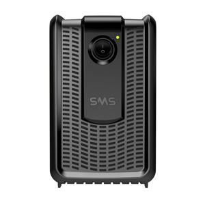 Estabilizador SMS Revolution Speedy 115V 1000VA Monovolt - 16621