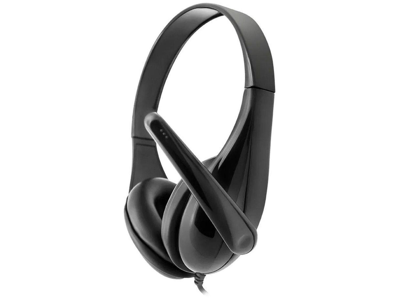 Fone De Ouvido Headset Multilaser Business - PH294