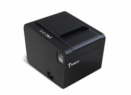 IMP. TERMICA TANCA TP-650 USB C/ REDE