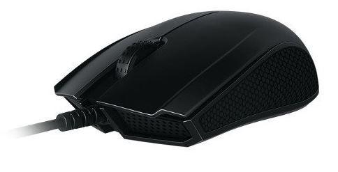 Kit 2x1 Razer Mouse Abyssus 2000 + Goliathus Speed Terra - RZ83-02020100-B3U1