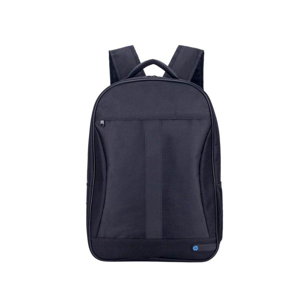 Mochila HP Bundle Basic para Notebook até 15.6´, Preta
