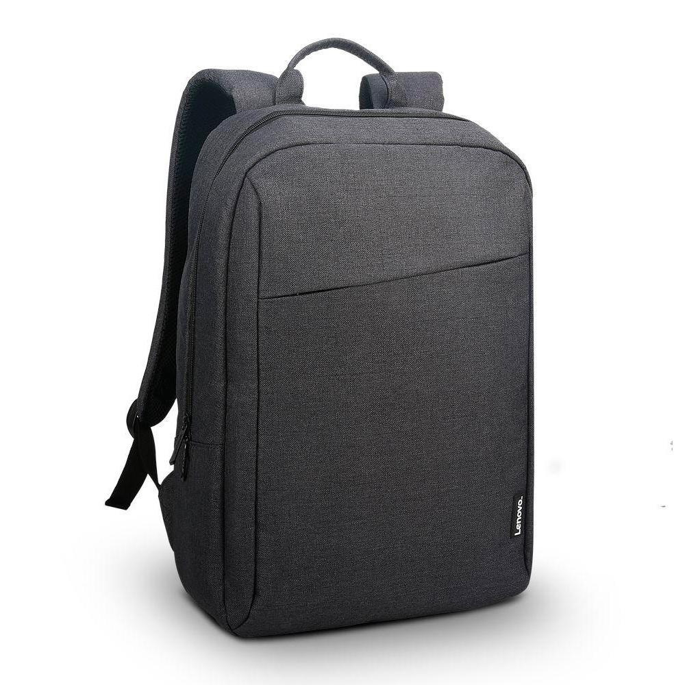 Mochila Lenovo Casual B210 P/ Notebooks Até 15.6