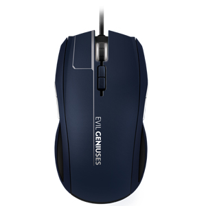 Mouse Gamer Razer Taipan Team Evil Geniuses Laser 4G 8200dpi
