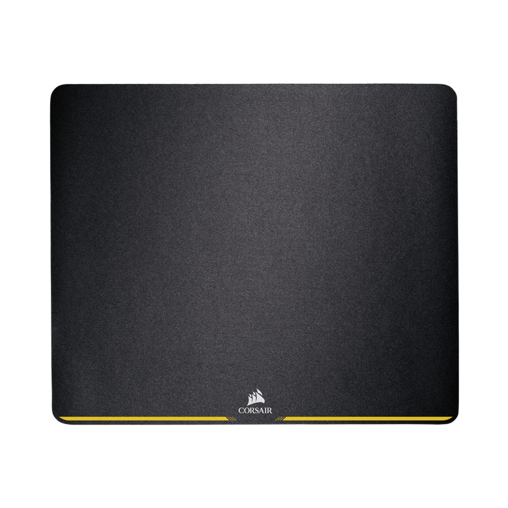 Mouse Pad Corsair Gaming MM200 Medium 360X300X2mm - CH-9000099-WW
